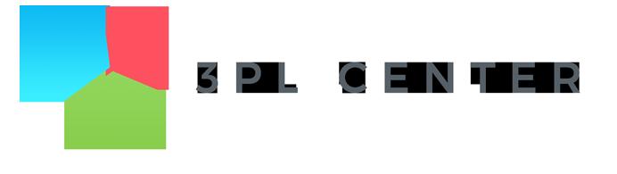 Best 3PL Fulfillment Company in North America | 3PL Center